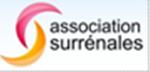 logo_assoc_surr